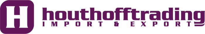 logo houthoff trading